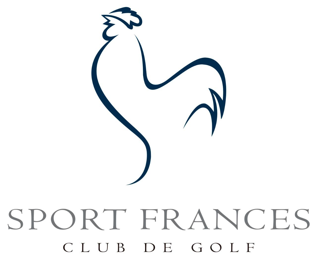 Golf Sport Frances